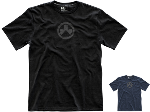 Magpul Superweight Icon T-Shirt