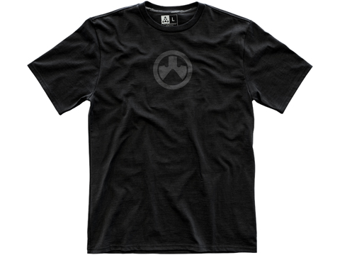 Magpul Superweight Icon T-Shirt (Color: Black / X-Large)