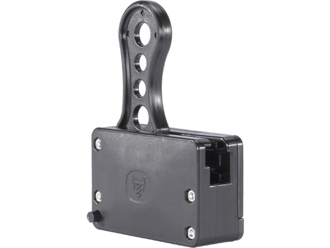 MAG PUMP MagDump Unloader for Magazines (Model: .223 / 5.56 AR-15)