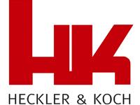 H&K / Heckler & Koch
