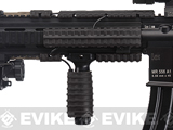 MANTA M27 IAR Kit - Black
