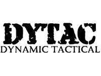 DYTAC