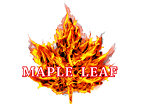 Maple Leaf (AST)