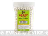 Marushin 8mm 0.27g Airsoft BB (500 Pieces)