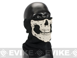 Matrix Ghost Special Forces Neck Gaiter