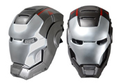 Superhero 3 Wire-Mesh Airsoft Mask