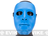 Koei Tactical Infantry Face Shield / Face Mask - Blue