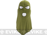 Matrix High Speed Three-Hole Balaclava Mask
