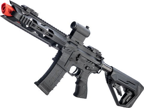 Bone Yard - Matrix Raystar RS4 Carbine Airsoft AEG Rifle (Store Display, Non-Working Or Refurbished Models)