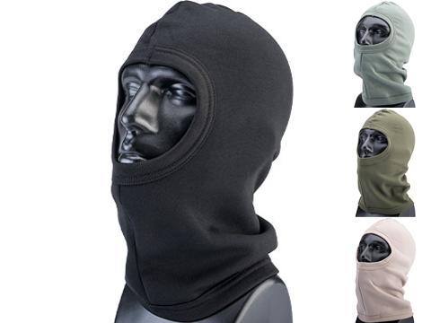 Rothco Polypropylene Tactical Balaclava
