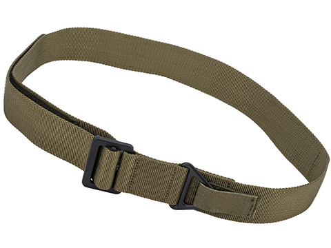 Matrix Riggers Belt (Color: OD Green / Large)