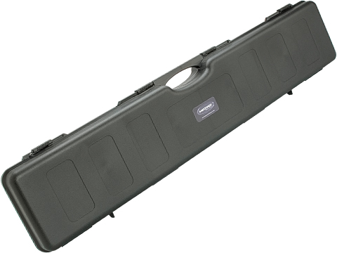 Matrix 48 Professional Dual Firearm / Rifle Hard Case