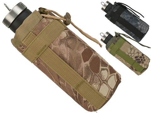 Matrix MOLLE Water Bottle Pouch