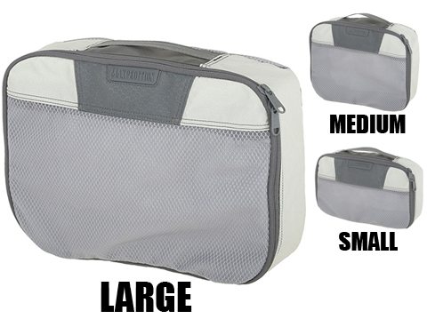 Maxpedition Packing Cube