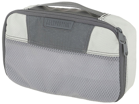 Maxpedition Packing Cube (Size: Small / Gray)