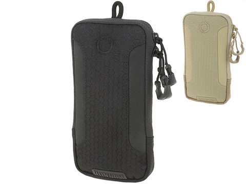 Maxpedition PLP™ Smart Phone Pouch