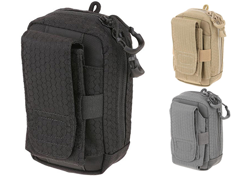 Maxpedition PUP Phone / Utility Pouch