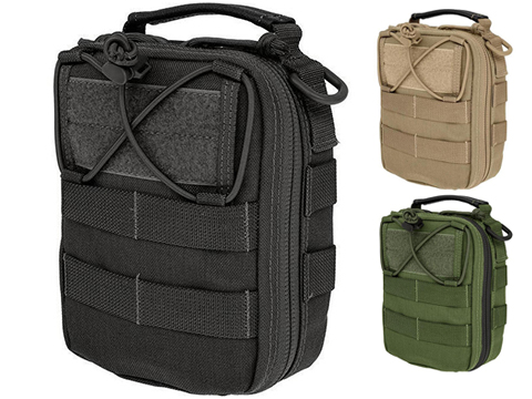 Maxpedition FR-1™ Combat Medical Pouch