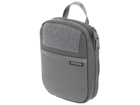 Maxpedition ERZ Version 2.0 Everyday Organizer (Color: Gray)