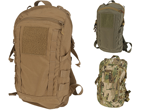 Mayflower Research and Consulting 24 Hour Assault Pack