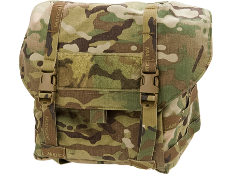 Mayflower Research Jungle Butt Pack (Color: Multicam)