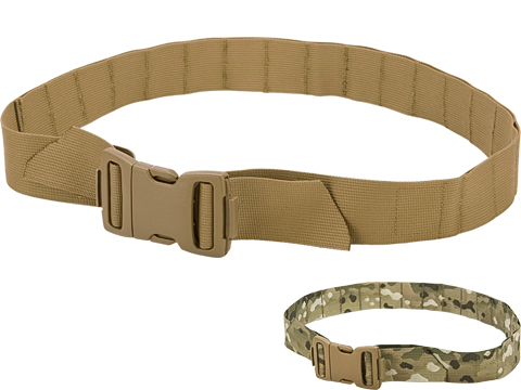 Mayflower Reseach Minimalist Jungle Belt