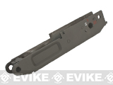 JG OEM Replacement ABS Polymer Lower Receiver for SIG552 Series Airsoft AEG