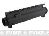 G&P Upper Receiver for M4 Series Airsoft GBB Rifles