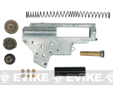 ICS Upgraded Reinforced Version 2 Gearbox Kit