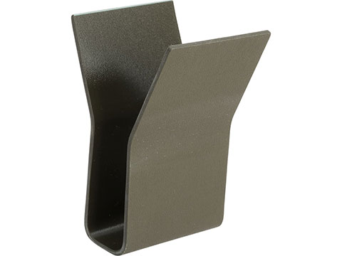 MC Kydex Magazine Insert (Color: OD Green / Single)