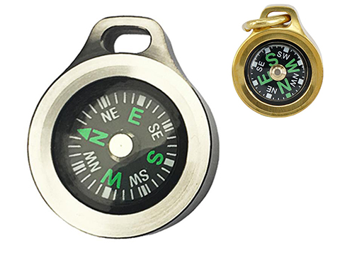 MecArmy CMP-T Compass