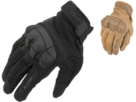 Mechanix Wear M-Pact 3 Tactical Gloves