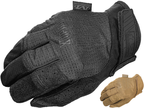 Mechanix Specialty Vent Covert Tactical Gloves