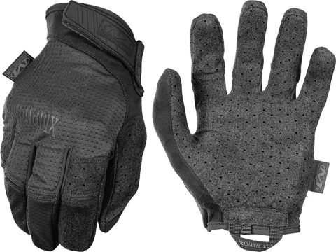 Mechanix Specialty Vent Covert Tactical Gloves (Color: Covert / Medium)
