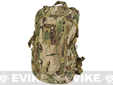 Mayflower Research and Consulting 24 Hour Assault Pack (Color: Multicam)