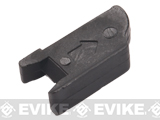 WE-Tech Follower Blocker for XDM Series Airsoft GBB Pistols