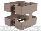 Mission First Tactical M16 Magazine Coupler - Flat Dark Earth