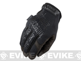 Mechanix Wear Original Covert Gloves (Size: Medium)