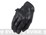 Mechanix Wear Original Vent Gloves - Covert - X-Large