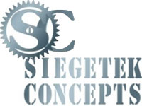 Siegetek Concepts