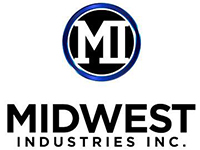 Midwest Industries Inc.