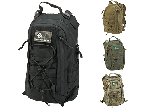Mil-Spec Monkey Adapt Backpack