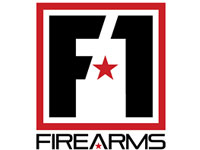 F-1 Firearms LLC