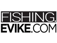 FISHING.EVIKE