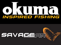 Okuma / Savage Gear