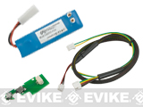 Wolverine Airsoft V3 Bluetooth Plus Wiring Set