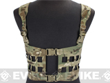 Blue Force Gear SPLITminus� Chest Rig - Multicam