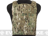 Blue Force Gear PLATEminus� Plate Carrier - Multicam / Large