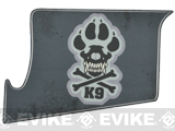US NightVision Rapid Wraps™ Mil Spec Monkey Magwell Slaps - K9