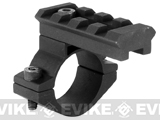 AIM Sports  Scope Rail Adapter (Size: 36mm)